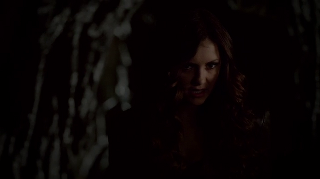 File:Katerina4X22 (64).png