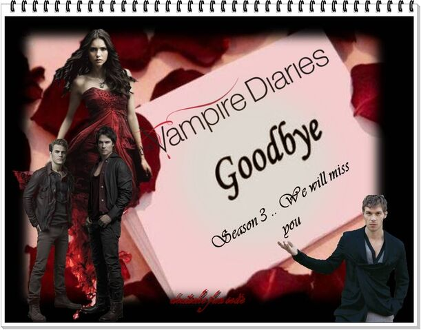 File:TVD3GoodBye.jpg