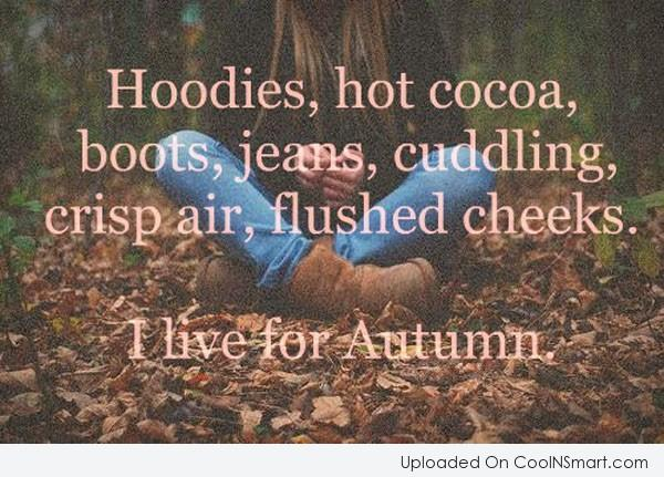 File:Brillient-autumn-quote-hoodies-hot-cocoa-boots-jeans-cuddling-crisp-air-flushed-cheeks-i-live-for-autumn.jpg