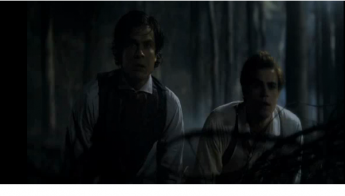 File:Brothers saving Katherine.png