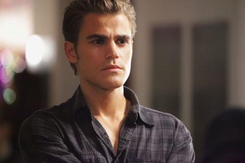 File:The-vampire-diaries-season-2ffg.jpg