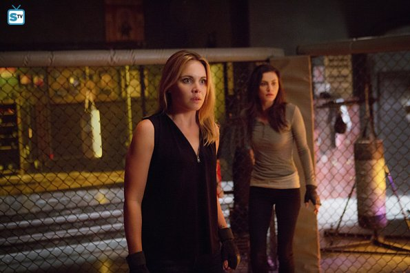 File:The Originals - Episode 3x13(d).jpg