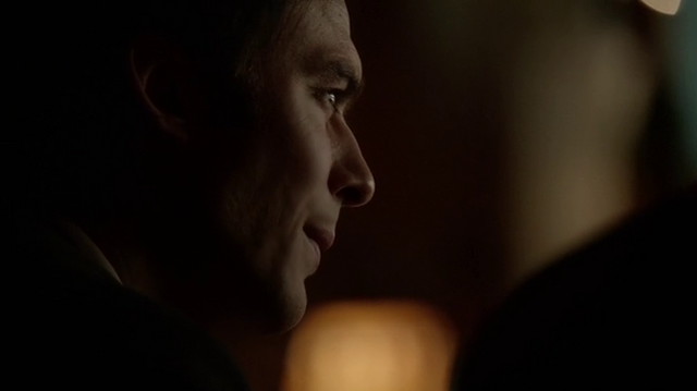 File:6X15-90-Damon.png
