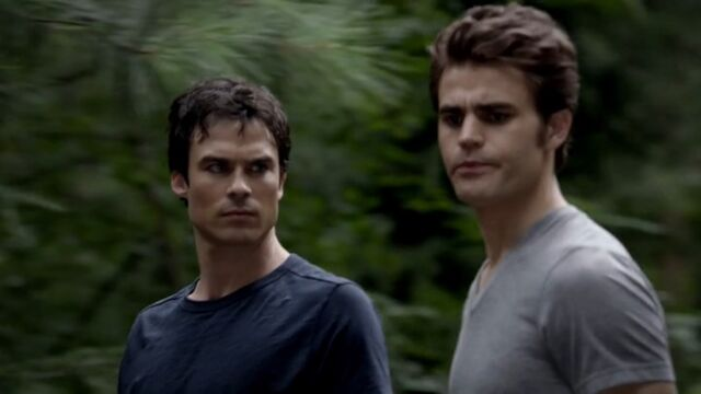 File:Salvatores 2 TVD 5x04.jpg