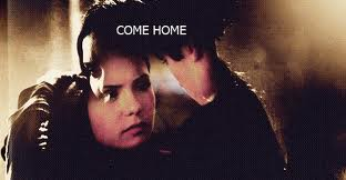 File:Come home.jpg