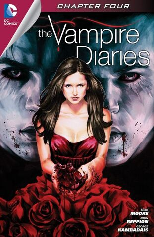 File:TVD Comic Four.jpg