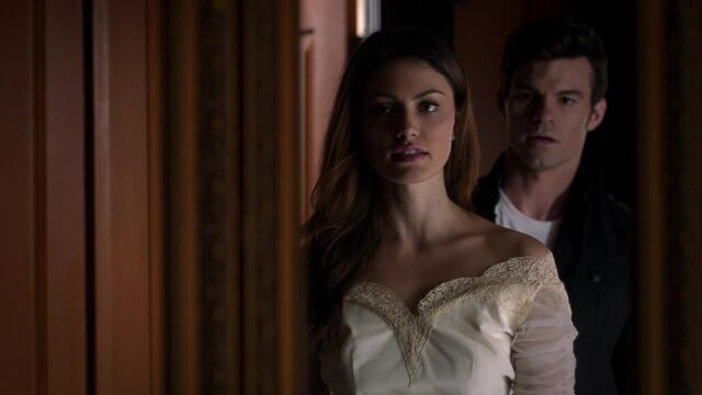 File:The Originals S01E10 720p KISSTHEMGOODBYE NET 0174.jpg
