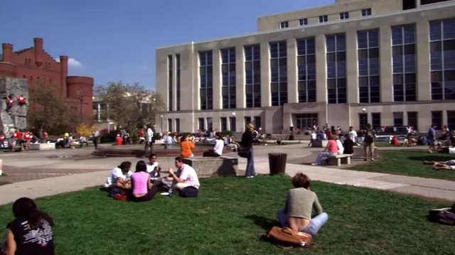 File:Whitmore-Collage-Campus.png