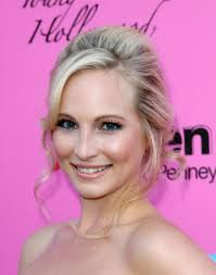 File:Candice Accola Photo 9.jpg