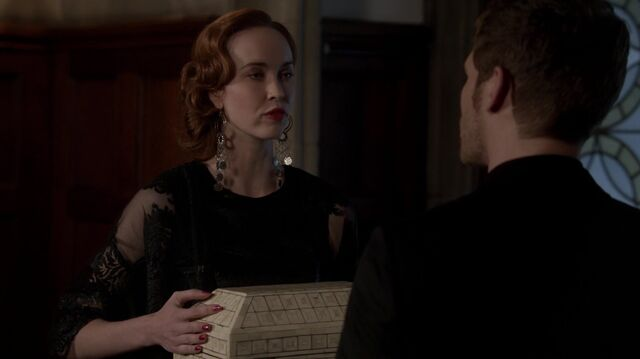 File:The Originals s01e18 HD1080p KISSTHEMGOODBYE NET 1543.jpg