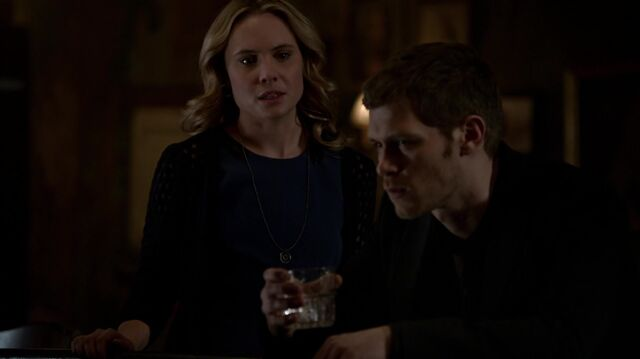 File:The Originals s01e18 HD1080p KISSTHEMGOODBYE NET 1786.jpg