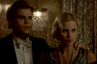 Tvd-recap-end-of-the-affair-22