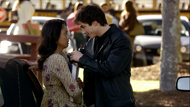 File:Bonnie-and-Damon-History-Repeating-1x09-damon-and-bonnie-24367633-1366-768.png