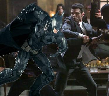 File:Elijah vs Batman.jpg