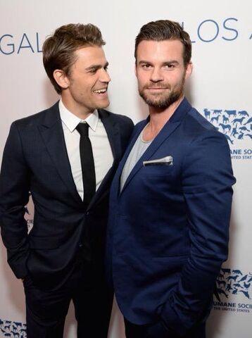 File:The Originals - Daniel and Paul.jpg