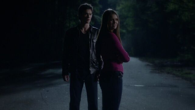 File:322VampireDiaries1350.jpg