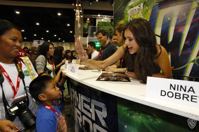 File:Comic Con 10.jpg
