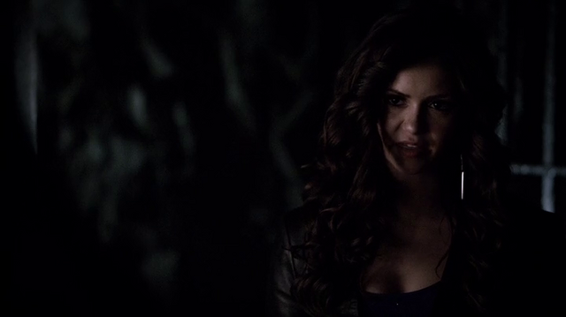File:Katerina4X22 (28).png