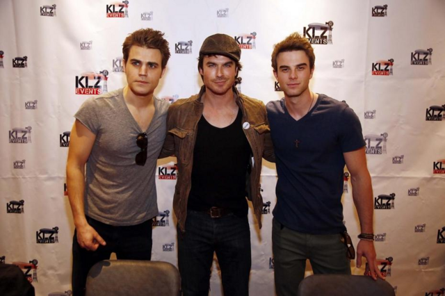 File:Paul, Ian, and Nathaniel.png
