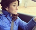 File:Thumbs mama-salvatore-driving.jpg