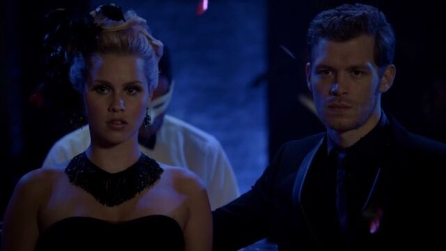 File:Klaus and Rebekah 3 TO 1x03.jpg