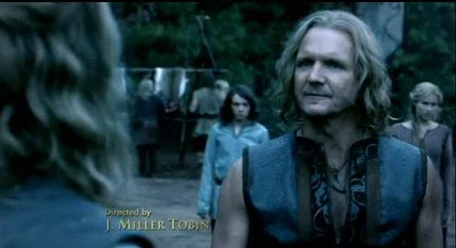 File:Mikael-confronts-Klaus.jpg