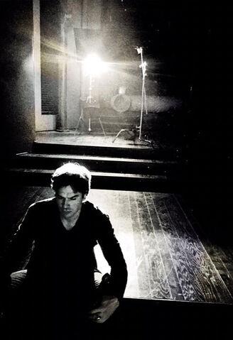 File:2015-12-01 Ian Somerhalder Kat Graham Instagram.jpg