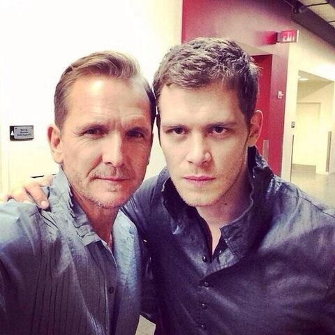 File:The Originals - Mikael and Klaus.jpg