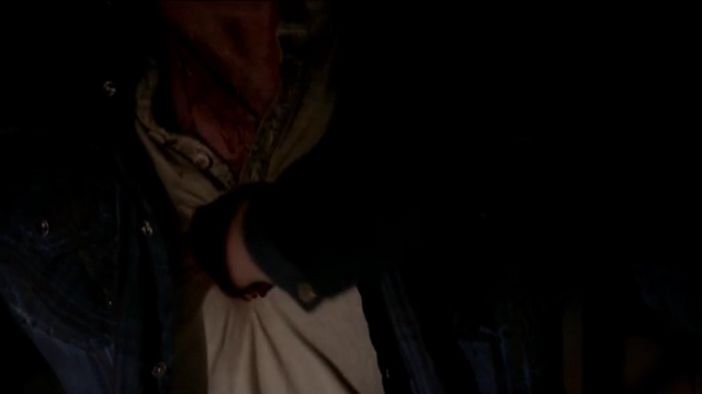 File:The Originals Season 3 Episode 10 A Ghost Along the Mississippi Tristan in Jackson's chest.png