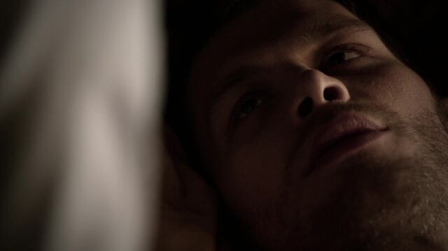 File:The Originals s01e15 HD1080p KISSTHEMGOODBYE NET 0221.jpg