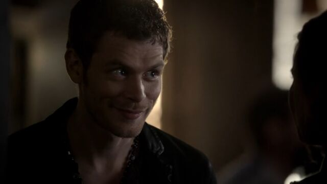 File:Klaus 5 TO 1x04.jpg