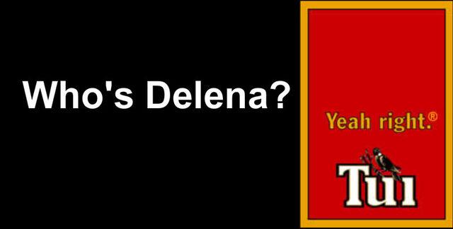 File:Delena...jpg