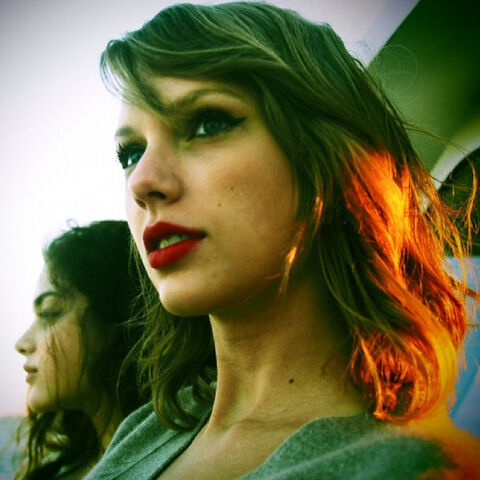 File:Taylor-Swift (1).jpg