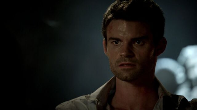 File:Normal TheOriginals205-0072 Elijah.jpeg