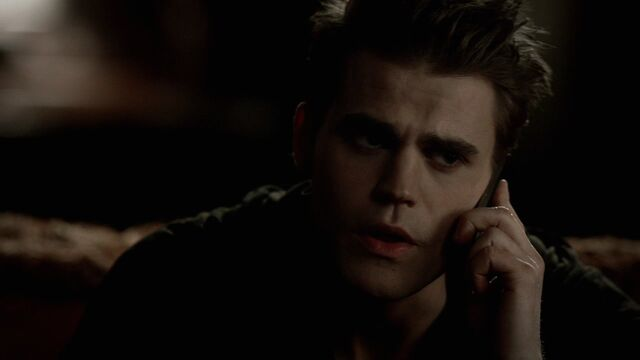 File:319VampireDiaries0610.jpg