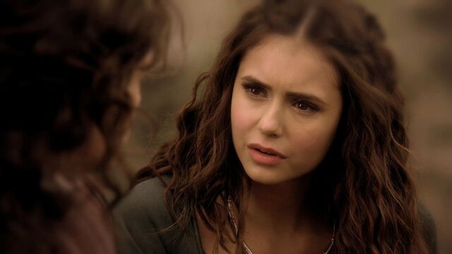 File:Katerina-in-the-2x19-flashbacks-HQ-katerina-petrova-21424984-1280-720.jpg