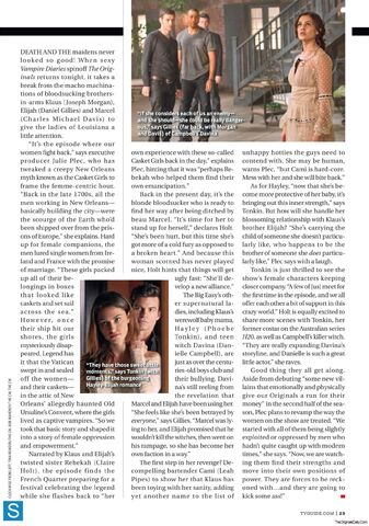 File:The Originals - TV Guide Scans - 13th January 2014 (1) FULL.jpg