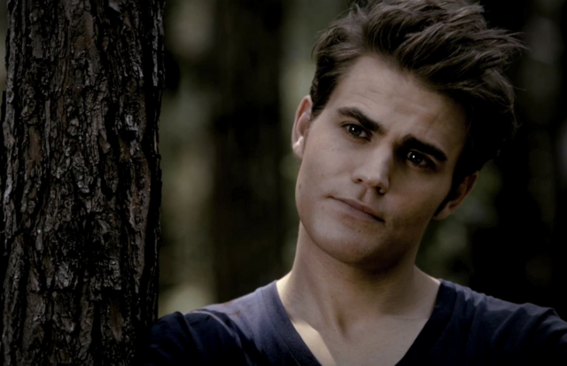 File:3X2 Stefan Salvatore The Hybrid..png
