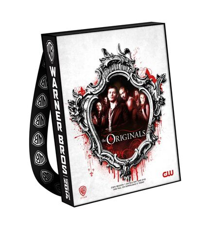File:Poster comic con the originals.jpg