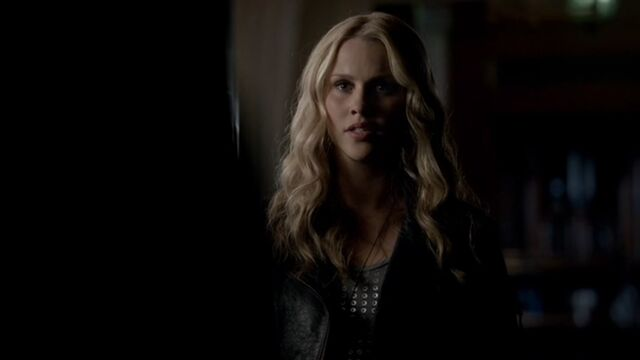 File:Rebekah 11 TO 1x06.jpg