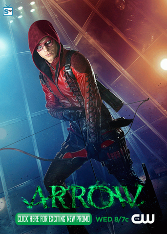 File:Arrow - Arsenal.png