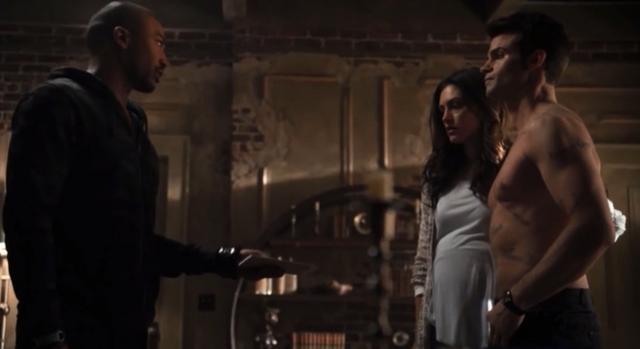 File:Marcel-Hayley-Elijah 1x14.png