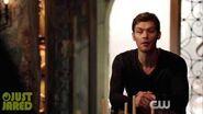 "'The Originals' Exclusive Clip - ""Save My Soul"" 2x16"