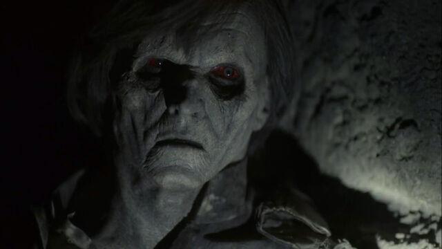 File:Desiccated vampire.jpg