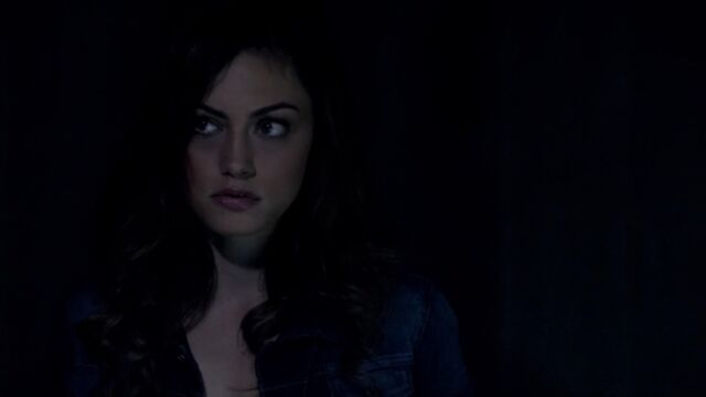 File:Hayley 7 TO 1x02.jpg