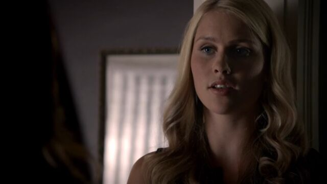 File:Rebekah 5 TO 1x03.jpg