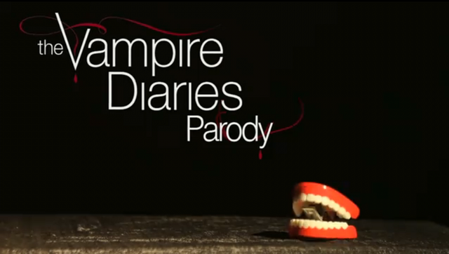 File:TVD Parody Title.png