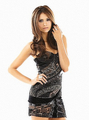 Thumbnail for version as of 20:16, May 7, 2012