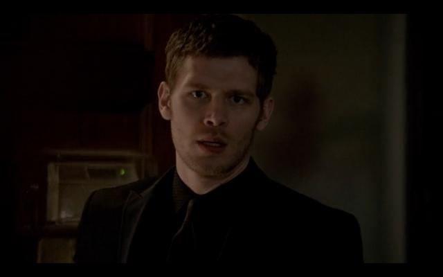 File:1x18-Klaus jealous 2.png
