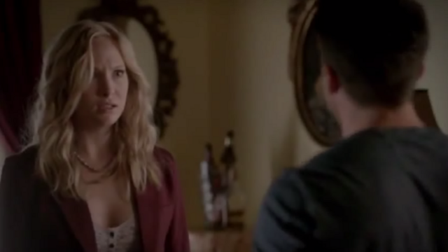File:Caroline and Tyler 4x6.png